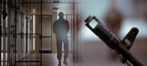 Применяется ли в россии смертная казнь