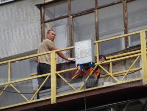 Взносы на капремонт в московской области в 2020 году