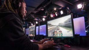 Как зарабатывать деньги на стримов ютуб гейминг