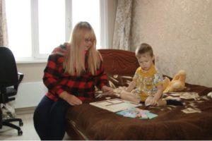 Молодая семья барнаул как ускорить получение