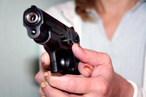 Законы о пневматическом оружии в россии 2020