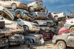 Как сохранить автомобильные номера утилизация машины