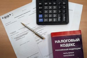 Декларация транспортный налог 2020 сроки сдачи