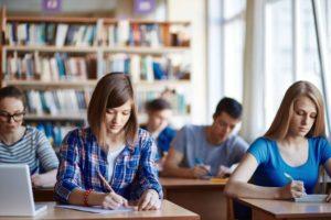 Можно ли учиться в европе бесплатно после 9 класса