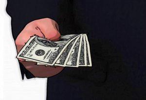 Выкуп долгов по расписке москва