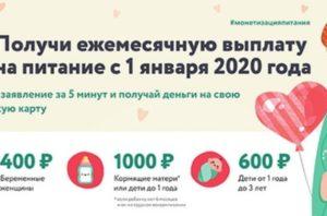 Работа молочной кухни в москве в праздники 2020 года