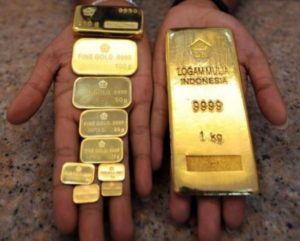золото 999 пробы форекс в рублях