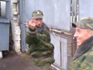 27 отдельная бригада рхбз курск