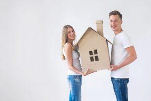 Проект по ипотеке молодая семья екатеринбург