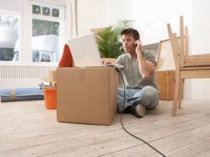 Не доставили мебель в срок что делать