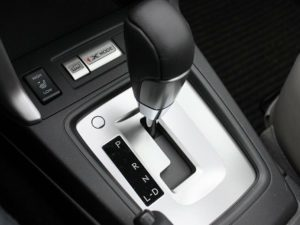 Кнопка зимний режим на коробке автомат авто раф 4 1999г