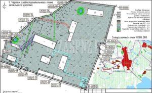 Можно ли строить объекты капитального строительства на участках рекреационной деятельности