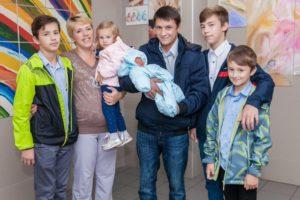 Ссуда от государства на открытие малого бизнеса для многодетных семей