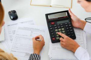 Бухгалтер по ндс или бухгалтер по зарплате что лучше