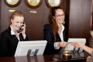Бизнес администрирование что за специальность