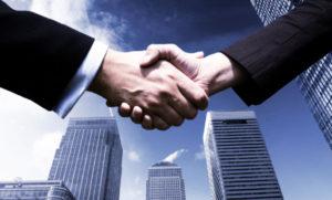 Может ли коммерческая недвижимость принадлежать двум физическим лицам