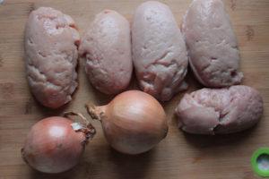 Продажа яиц мужских