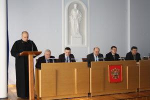 Повышение зарплаты судьям в 2020 году в россии последние новости