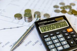Списание долгов у пенсионеров