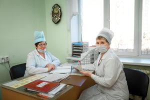 Новости добавят ли медикам зарплату башкирия