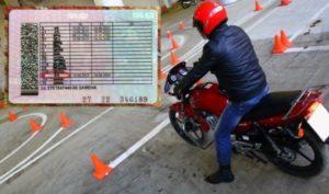 Можно ли ездить на скутере без прав в 2020 году