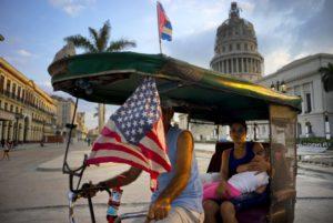 Куба пмж для россиян