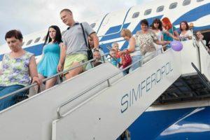 Аэрофлот акции авиабилеты многодетным