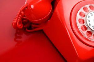 Роспотребсоюз телефон горячей линии