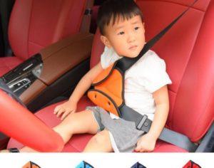 Сколько стоит треугольник в машину для детей