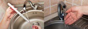 Почему из крана холодной воды течет горячая в многоквартирном доме