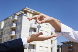 Покупка квартиры в лизинг в москве для ип