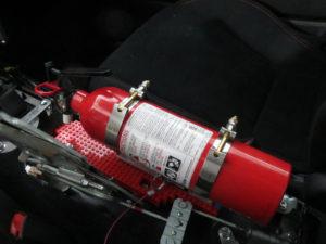 Обязателен ли огнетушитель в автомобиле 2020