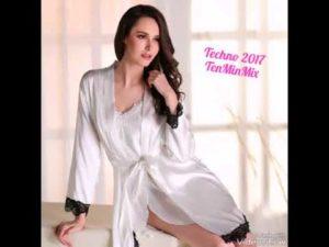 Ночнушка белье халат как можно по другому назвать