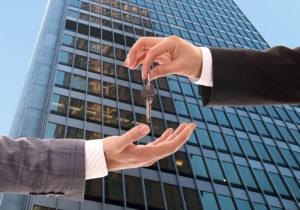 Покупка коммерческой недвижимости физ лицом