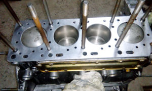 Агрегатное дефорсирование в челябинске