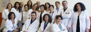 Медицинское образование в италии для русских