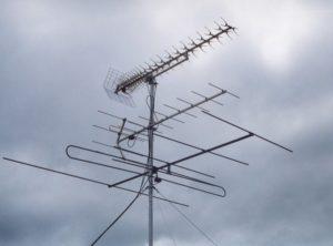 Кто оператор общедомовых антен