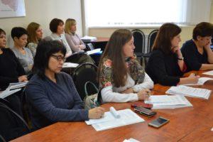 Курсы переподготовки в центре занятости населения белгород