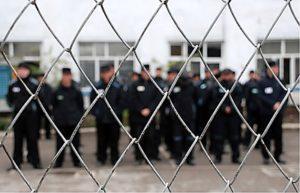 Будет ли амнистия мигрантам из средней азии