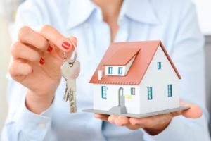 Как продать квартиру по договору соц найма