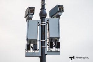 Новые камеры гибдд в сочи 2020