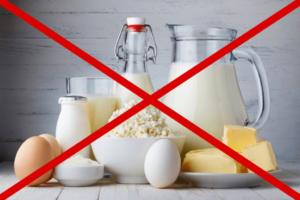 Роспотребнадзор полезно ли пить молоко