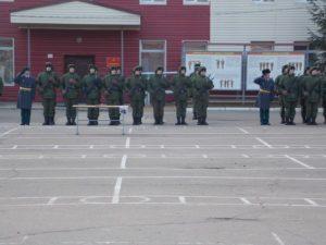 В ч 52025 можайск какие войска