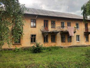 Воинские части в раменском районе московской области